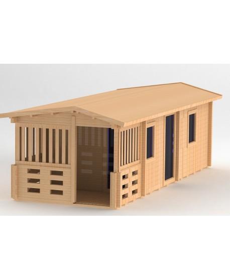 Namukai iš medinių lentų, projektuojame gaminame, pas pirkėją pristatyti galime išrinktą.
