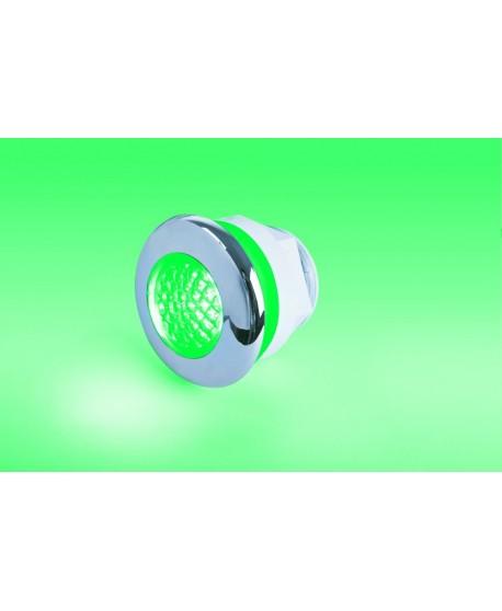 LED vandens apšvietimas