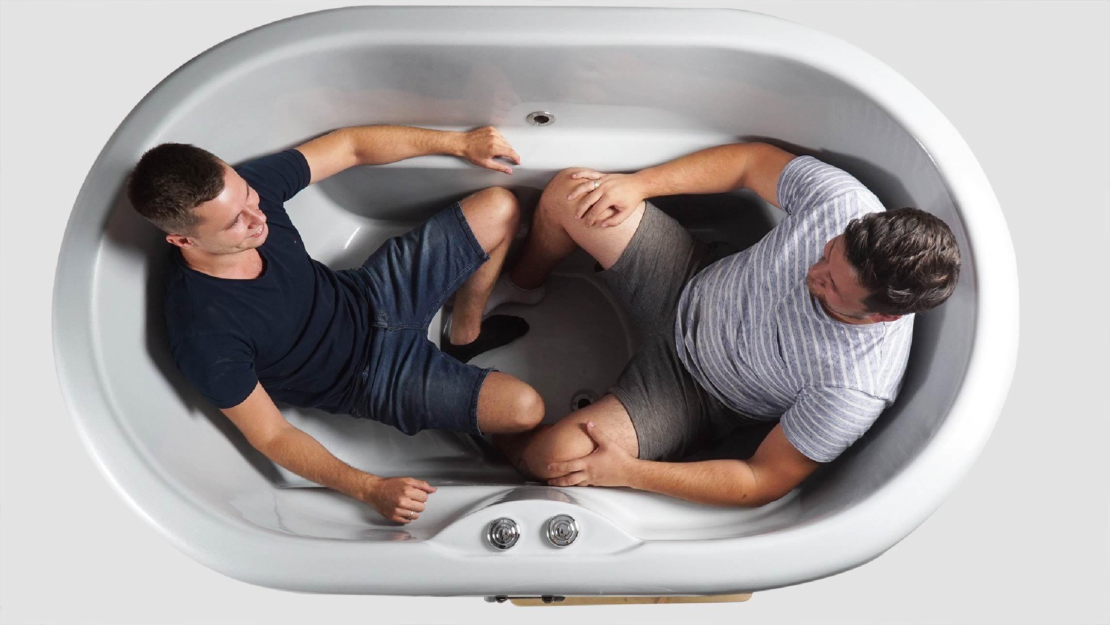 Dimensioni Vasca Da Bagno Circolare : Spa tinozza vasca tinozza vasca in vetroresina hot tub team
